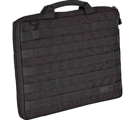 Laptop Bag 5 11 5 11 tactical mpc modular platform free