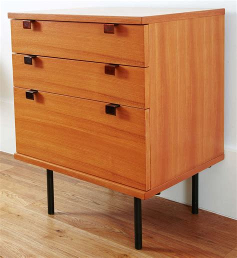 Chest Of Drawers For Tv by Chest Of Drawers Model 219 By Alain Richard Meubles Tv