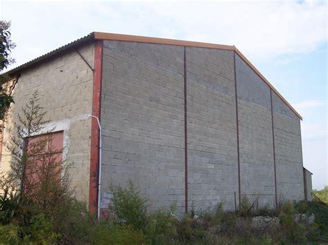 achat hangar vente hangar gard entrep 212 t 30 entrep 212 ts gard atelier a