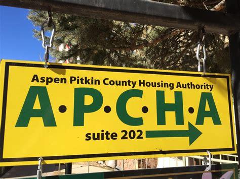 aspen housing authority aspen housing board releases non issue memo aspen public radio