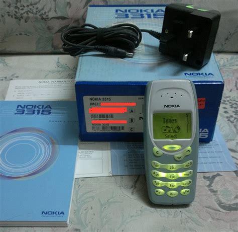 Hp Nokia Murah Dibawah 500 Ribu by Daftar Hp Nokia Jadul Dan Terbaru Murah Di Bawah 500 Ribu