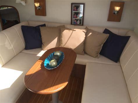 gemini catamaran interior gemini catamarans gemini legacy 35 interior