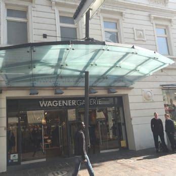 modehaus wagener baden baden wagener galerie 10 reviews department stores lange
