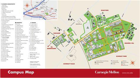 cmu map file cmu cusmap jpg cseet 2010