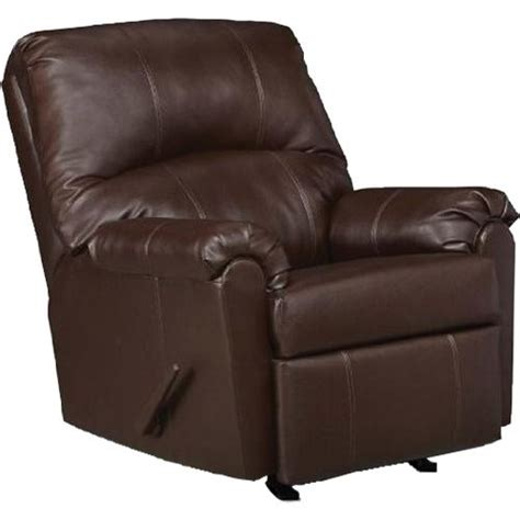 simmons bm410 votto recliner walnut brandsmart usa