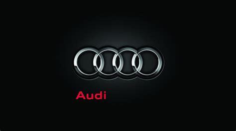 Audi Logo Jpg by Audi Tt Et S1 Au Programme De 232 Ve Automobile