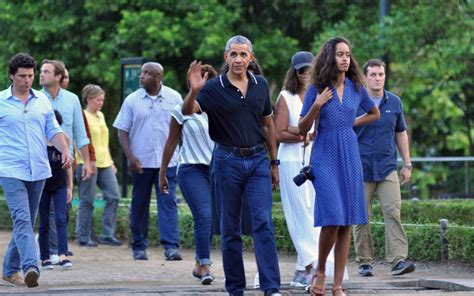 biography barack obama family obama on temple sojourn during indonesia holiday nigeria