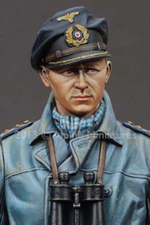u boat captain ecomodelismo german u boat captain militaries 1 16