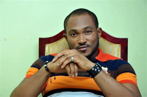 nollywood picture most handsome nollywood actors