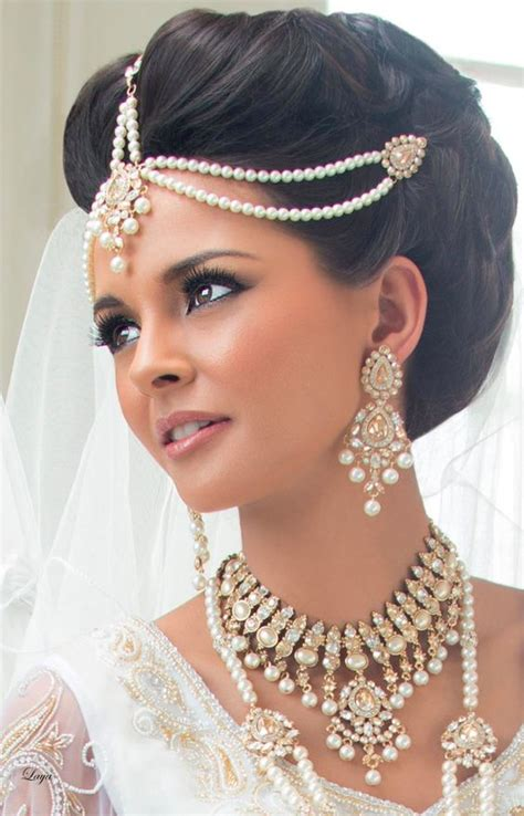 hairstyles for indian dulhan bridal hairstyles for indian wedding dulhan hairstyles