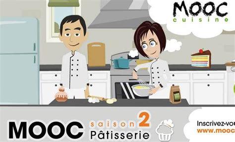 cours cuisine en ligne cours de cuisine en ligne mooc afpa automne 2016