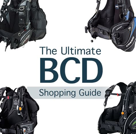 vogues ultimate retail guide the best shops in perth the ultimate bcd shopping guide mozaik uw
