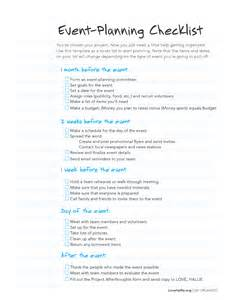 corporate event planning checklist template best photos of event budget checklist template event