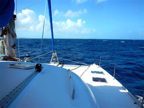 bahamas catamaran cruise exuma bahamas paradise bay bahamas