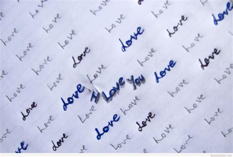 wallpaper full hd love sad sad