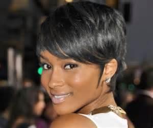African american short hairstyles black women short hairstyles