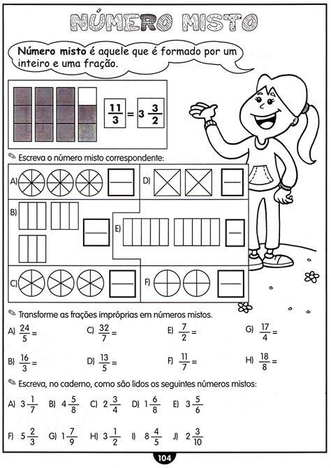 figuras geometricas quarto ano clube da cor atividades escolares atividades com