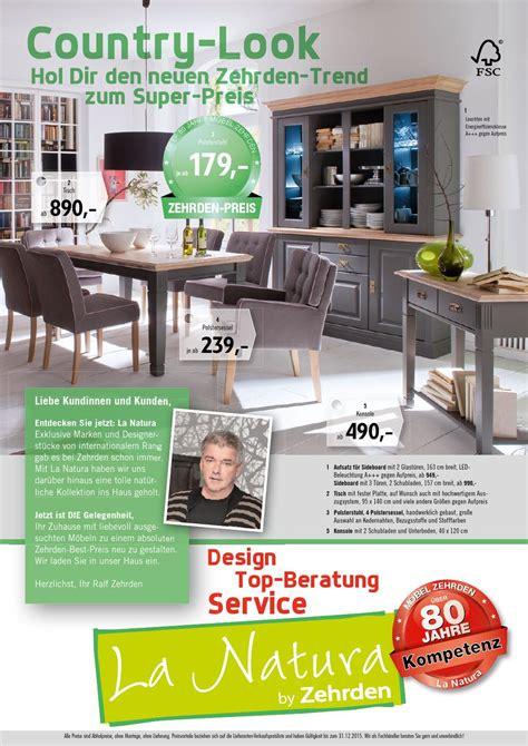 sideboard 2 m breit sideboard 2 m breit 13 deutsche dekor 2017 kaufen
