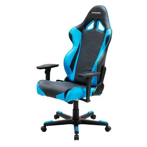 Dx Razor Chair by Buy Dxracer R Series Gaming Chair Devices