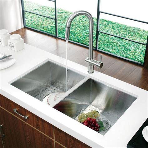 sink fixtures kitchen modern kitchen sink kitchen sink and faucet modern