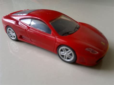 ferrari shell krish s blog shell fill tank and get a ferrari toy car