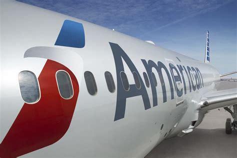 wifi on american airlines flights american dumps gogo wi fi on 500 planes for speedy viasat alternative skift