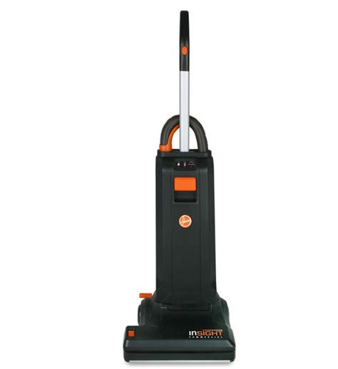Vacuum Cleaner 15 Liter hoover ch50102 commercial insight upright hepa l vacuum