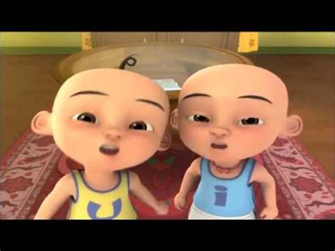 youtube film upin ipin cip cip cip upin ipin cip cip cip musim 9 2015 full hd youtube