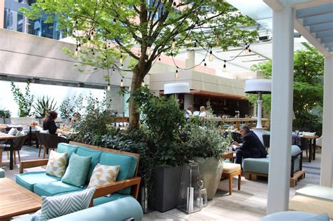 Best Patios In by Best Rooftop Patios In Vancouver