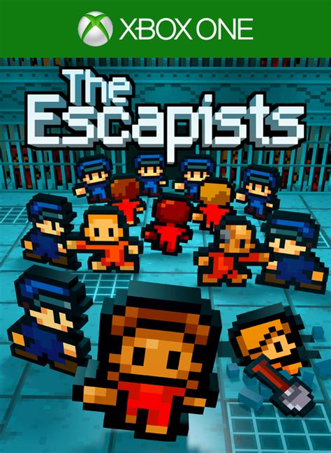 how to wallpaper in the escapist the escapist comes to xbox one this week
