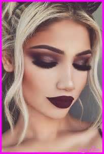 10 best makeup looks for you hairstyles fashion makeup style