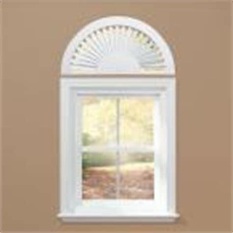 interior window shutters home depot plantation shutters interior shutters at the home depot