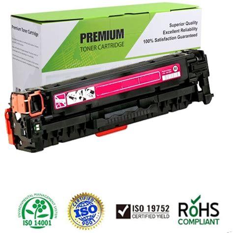 Aiflo Cf383a Magenta Compatible Merupakan Hp Toner Cartridge compatible hp 312a magenta toner cartridge cf383a