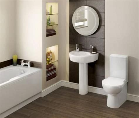 modern bathroom storage ideas 35 modern bathroom ideas for a clean look