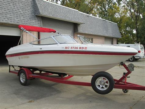 rinker boats problems 1995 rinker 190 captiva pictures to pin on pinterest