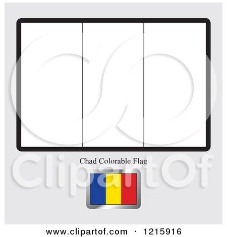 coloring pages of the name chad royalty free rf chad clipart illustrations vector