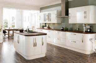 b q kitchen ideas brilliant along with gorgeous kitchen design b q