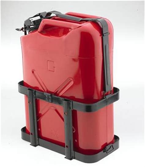 jeep gas can rack smittybilt jerry can gas can holder jeep jk tj wrangler ebay