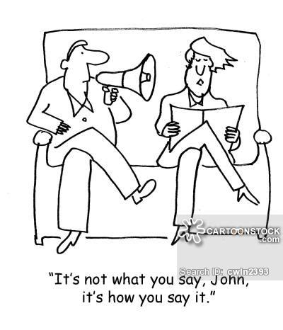 funny quotes about communication skills. quotesgram