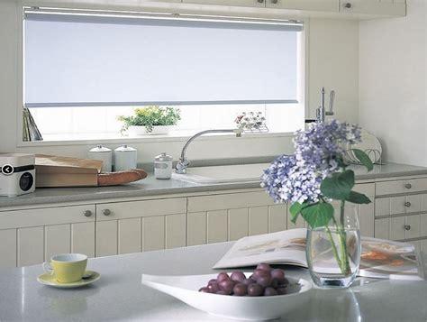 tendine finestra cucina tendine per cucina