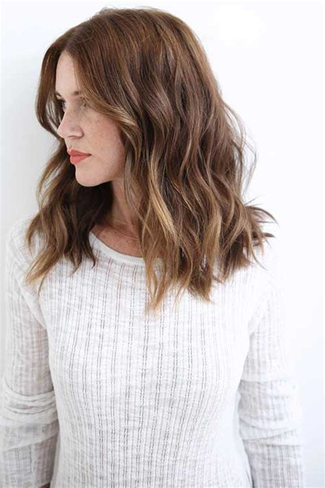 best and handsome hair styles 30 images of beautiful hairstyles hairstyles haircuts