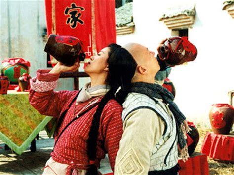 film orphan kaskus divx silat mandarin rp 7 000 dvd verbatim page
