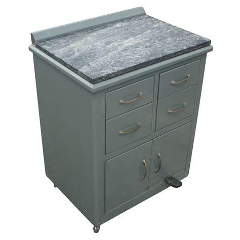 Vintage Metal Storage Cabinet Inspiring Metal Cabinets 11 Vintage Metal Storage Cabinet Bloggerluv