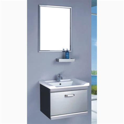 bathroom vanity storage bathroom storage vanity bathroom storage vanity