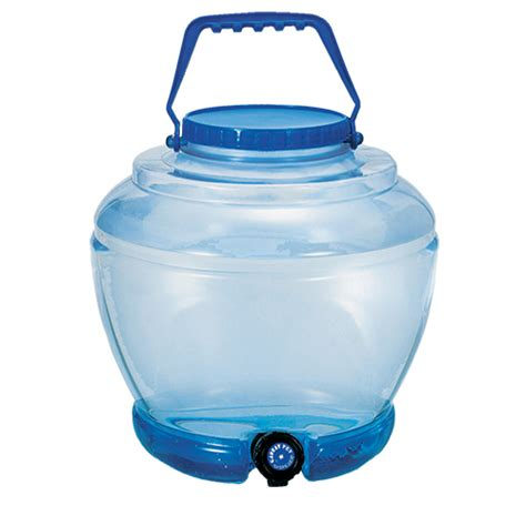 Dispenser Delvonta Water Jug 5 8 Ltr water dispenser water jug dispenser 8 ltr 10 ltr