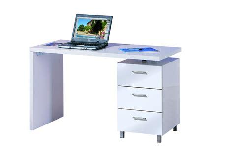 scrivania soggiorno scrivania shark mobile ufficio studio soggiorno