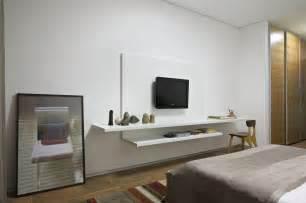 home interior wall design ideas bedroom home interior decor zeospot zeospot