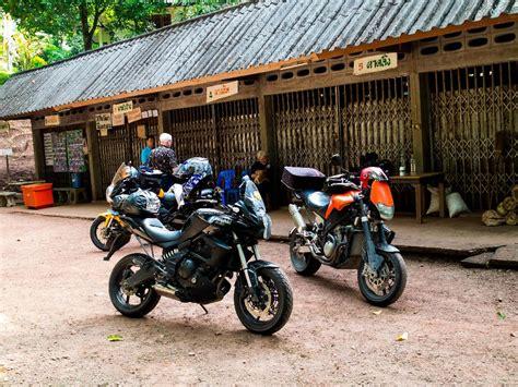 Verschiedene Motorradtypen by Moped Motorrad Thailand Mopeds Roller Sportbike Oder