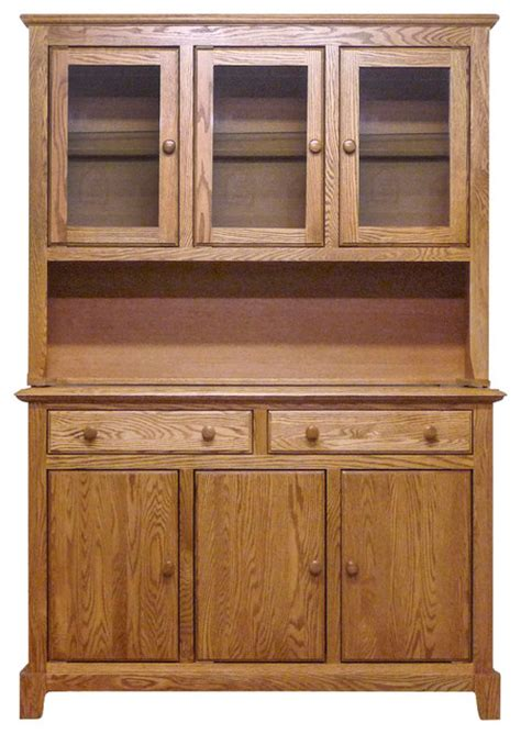 china buffet and hutch shaker buffet and hutch base alder farmhouse china cabinets and hutches
