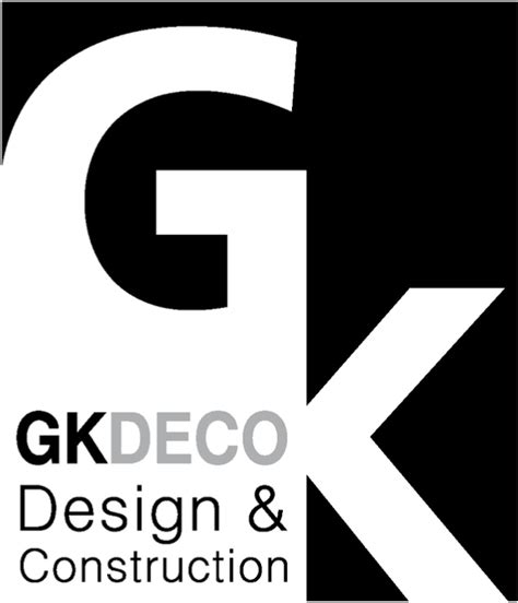 Decoration For Home home gk decoration design amp construction